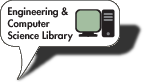 Computers Available in Engineering & Computer Science Library